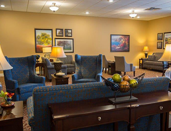 3-Maple-Hill-Senior-Living-Lobby.jpg